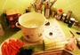 cuisine:image1-60.png