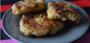 cuisine:salé:croquettes_de_purée_surprise.png