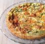 cuisine:salé:quichesanspate.png