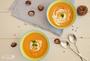 cuisine:salé:veloute-de-lentilles-corail-34.png