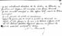 généalogie:roucaude_albert_derniere_page_de_son_auto_ce646.png