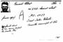 généalogie:roucaute_albert_fiche_d_evaluation_de_sa_bio_rgaspi_0a391.png