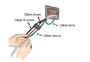 it:domotique:câble_installation.png